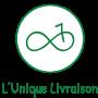 L'Unique Livraison Logo